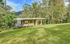 Lot 44 Walbank Point, Mooney Mooney Creek NSW