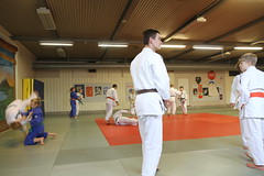"""Hontai Judon kevätleiri 2015 • <a style=""""font-size:0.8em;"""" href=""""http://www.flickr.com/photos/133849631@N04/18560145191/"""" target=""""_blank"""">View on Flickr</a>"""