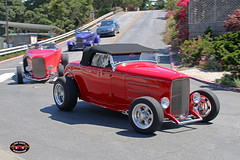 092barsc20152015 by BAYAREA ROADSTERS