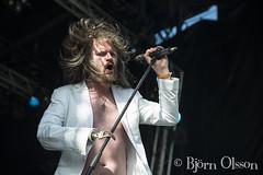 Abramis Brama (- bjornsphoto -) Tags: music concert rocknroll concertphotography srf musicphotography swedenrock rockphoto musicphoto abramisbrama bjornsphoto nikond750
