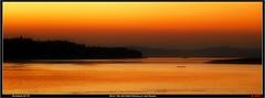Myanmar 2015:  Mandalay - Bagan (pharoahsax) Tags: world sunset get water colors river asia sdostasien sonnenuntergang burma south east myanmar impressions fluss birma stimmung irrawaddy 2015 ayeyarwady pmbvw worldgetcolors