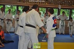Judo0217