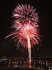 2015 Irving Independence Day Celebration 10 (PhotoFox5000) Tags: texas fireworks fourthofjuly irving 4thofjuly independenceday lascolinas independencedaycelebration lakecarolyn
