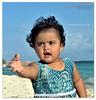 Cute <3 (hassaan 2015) Tags: nikon maldives mohamed dhivehi villingili hassaan raajje kudakudhin d3300