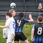 Petone FC v Miramar Rangers 29