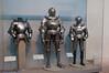 20150721-001.jpg (ctmorgan) Tags: newyork unitedstates centralpark armor armour themet metropolitanmuseumofart armsandarmor armsarmor armsandarmour armsarmour