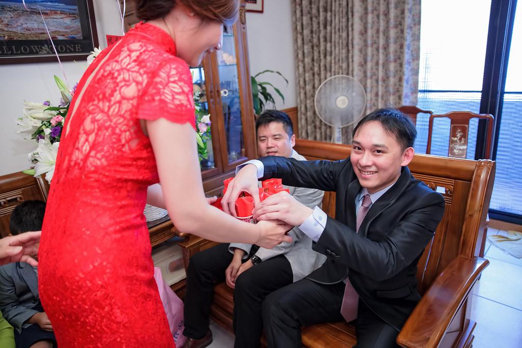 卡爾登飯店,新竹婚攝,新竹卡爾登,新竹卡爾登飯店,新竹卡爾登婚攝,卡爾登婚攝,婚攝,奕翰&嘉麗039