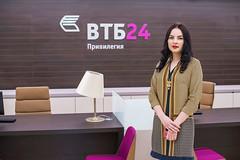 ВТБ24-9