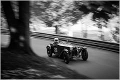 VSCC_Prescott_2015-18 (D_M_J) Tags: sports car club speed vintage climb hill racing motor prescott sportscar hillclimb motorsport vscc worldcars