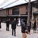 a wedding, gion-shirakawa, higashiyama-ku, kyoto