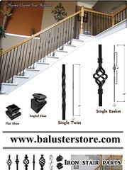iron stair part 1 (ironbalusters82) Tags: wood building home metal stairs for store iron stair steel parts balcony stairway staircase online buy spindles products accessories keywords railing renovation custom supplies improvement materials remodeling balustrade wrought balusters baluster tittles wwwbalusterstorecom