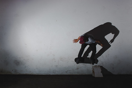 backside wallride