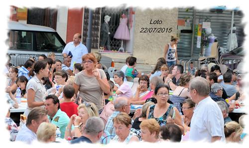 Loto-22-07-2015 (22)