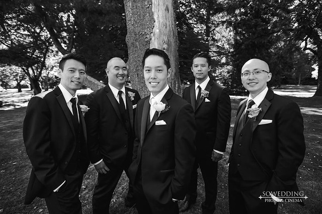 ACCasey&Nicholas-wedding-HL-SD-0138