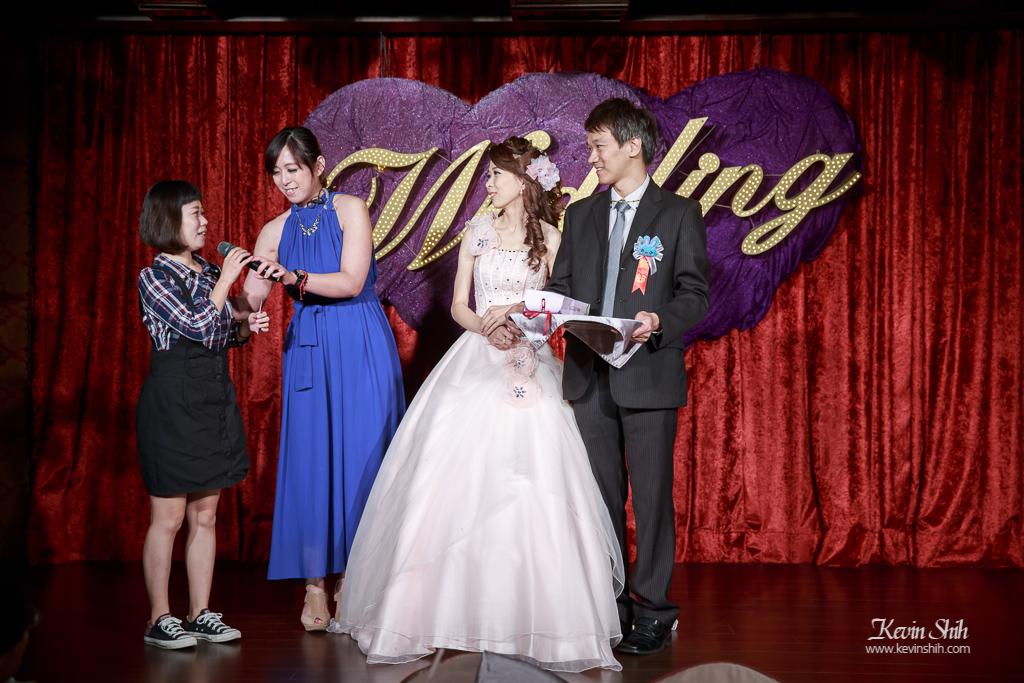 台中女兒紅-婚攝推薦