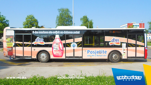 Info Media Group - DM, BUS Outdoor Advertising, 02-2015 (6)
