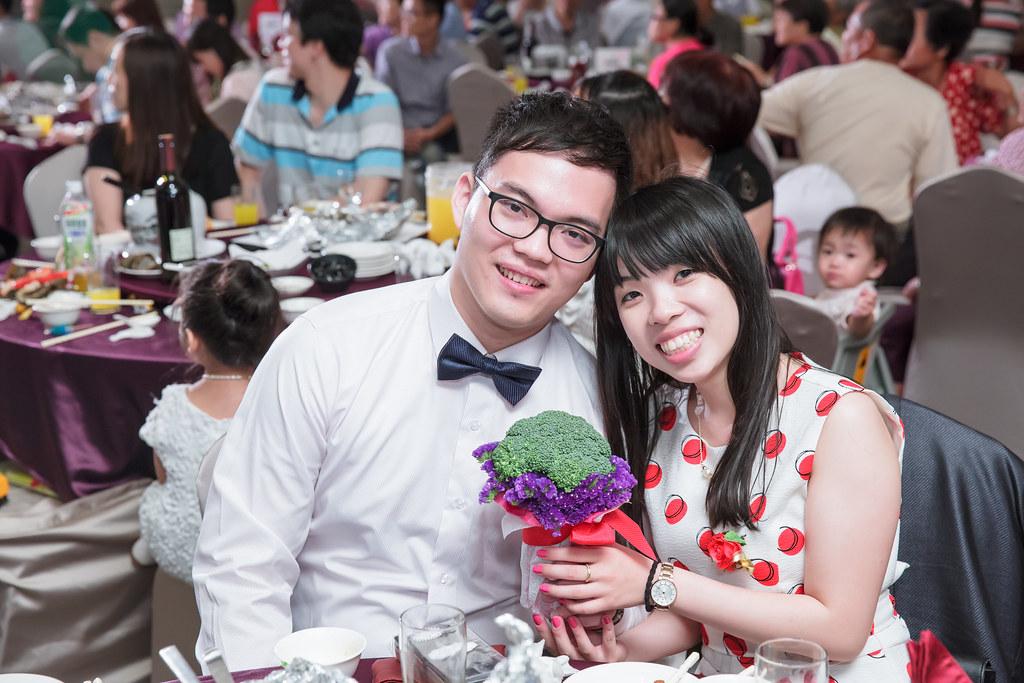 120茂園和漢美食館婚攝