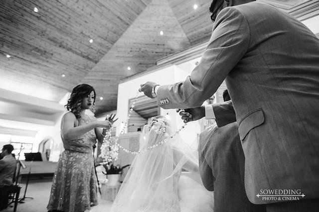 ACJanica&Levy-wedding-HL-HD-0154