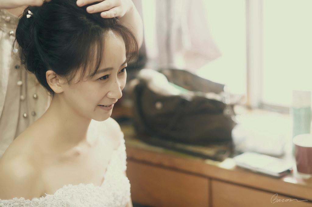 Color_011, BACON, 攝影服務說明, 婚禮紀錄, 婚攝, 婚禮攝影, 婚攝培根, 故宮晶華