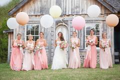 30552884773_570b5ec235_o (azazieinc.) Tags: pink coral blushing wedding party hillary faith kaitlynn kailyn savannah outdoor