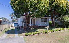 302 Grandview Road, Rankin Park NSW