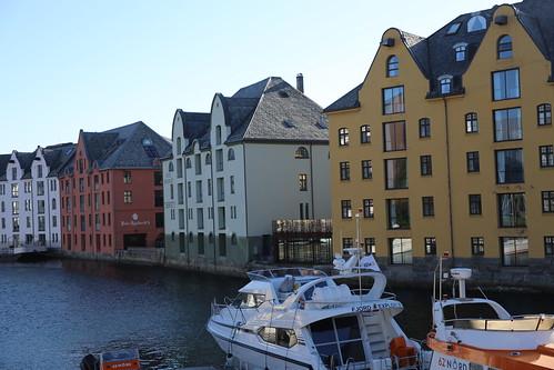 Norwegen_2016_18_Alesund_001