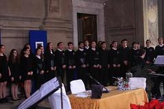 firma_USR_PM_Lazio_L096