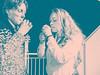 DSCF4492 (Jazzy Lemon) Tags: jazzylemon davidbowie bowieball december 2016 ronsonettes dfds ferry amsterdam newcastle fujifilmxt1 18mm