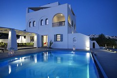 Pyrgos Estate  (bookingsantorini) Tags: santorini greece travel holiday hotel villa bookingsantorini greekisland cyclades vacation santorinihotels trip traveller aegean mediterranean travelgreece greek