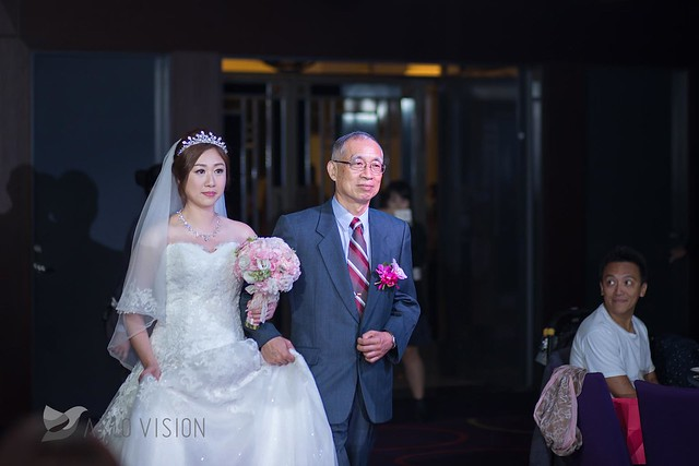 WeddingDay 20161016_184