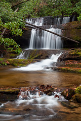Crow Creek Falls (John Cothron) Tags: 35mmformat 5dmarkii 5d2 5dii 5dmkii americansouth cpl canoneos5dmkii cothronphotography crowcreek crowcreekfalls crowcreekroad crowmountain dixie georgia johncothron lakemont makroplanar502ze rabuncounty southatlanticstates southernregion thesouth us usa unitedstatesofamerica zeissmakroplanart250mmze afternoonlight circularpolarizingfilter cold creek digital falling flowing freshwater landscape longexposure mountain nature outdoor river rock scenic stormyweather stream water waterfall winter img13932161218 ©johncothron