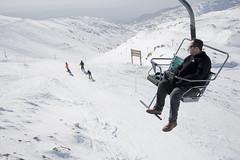 DSC_4968 (Dan_lazar) Tags: יום ski hermona mountain nature north israel snow שלג חרמון הר צפון גולן ישראל לבן אנשים