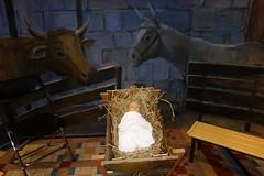1617-kerstviering-01