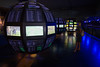 Hall of fame (Sven Vietmeier) Tags: argentine argentinien ba bocajuniors bombonera buenosaires cabj estadioalbertojarmando laboca musee