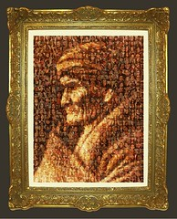 Geronimo !