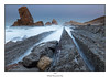 Arnia (pacifico sur) Tags: arnia liencres cantabria mar cantabrico urros playa de