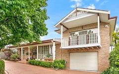 10 Attunga Street, Seven Hills NSW