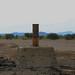 A borehole at  Musle Kebele in Afar Regional state