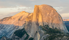 DSC_4455.jpg (svendesmet) Tags: california verenigdestaten us