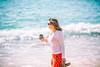 Good Morning (Thomas Hawk) Tags: baja bajacalifornia cabo cabosanlucas hilton hiltonloscabos juilapeterson julia juliapeterson loscabos loscaboshilton mexico beach coffee mrsth resort spouse vacation wife fav10 fav25 fav50