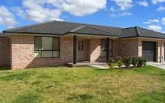 8A Clancy Court, Tamworth NSW