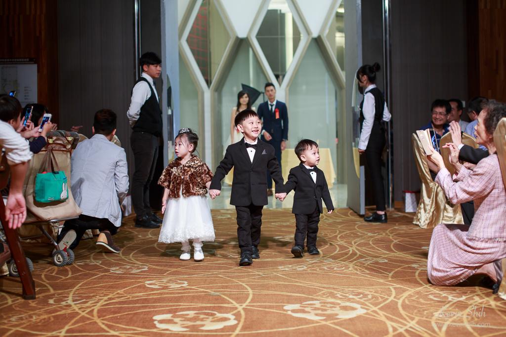 桃園晶宴-婚宴-婚攝_027