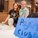 20170117-Clubs and Orgs Coffeehouse-009-2000px