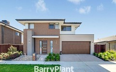 53a Royaloak Crescent, Cranbourne East VIC
