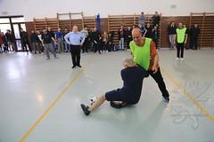 Calcio_09