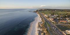 Cottesloe_Western Australia_0119