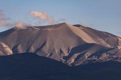 Volcán Puracé (José M. Arboleda) Tags: nube atardecer puestadelsol dia volcán puracé popayán colombia canon eos 5d markiv tamron sp150600mmf563divcusda011 jose arboleda josémarboledac