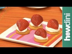 Easy Snack Recipes For Kids – Fun Snack Food Ideas (Healthy Fun Fitness) Tags: easy snack recipes for kids – fun food ideas