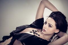 PR5A8775-Edit.jpg (FYEphoto) Tags: venus clara model shooting studio flash glamour awesome beauty black 5dmk3