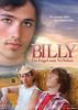 billy-foto (QueerStars) Tags: coverfoto lgbt lgbtq lgbtfilmcover lgbtfilm lgbti profunmedia dvdcover cover deutschescover